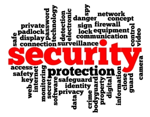 The Security Institute has seen a phenomenal level of interest around its Diploma in Security Management