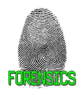 The Government's decision to close the Forensic Science Service has caused much debate in the security world