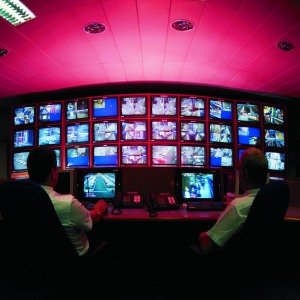 Despite enduring a tough time in the current economic climate, IHS forecasts that the UK market for video surveillance equipment will grow between 2013 and 2017