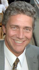 David Gill CSyP