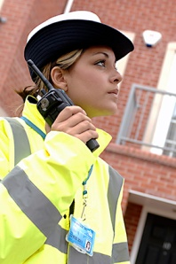 Attracting more women to careers in the security sector is the focus of a new joint research project being launched this week by the British Security Industry Association (BSIA) and Skills for Security