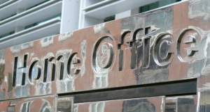 The Home Office is looking to make new appointments at the Regulator