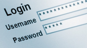 The Petition Against Passwords is a public initiative designed to help consumers voice their desire for more convenient and secure 'password-less' identity protection