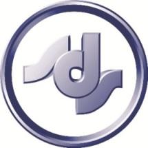 SDSLogo
