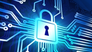 A study from Tripwire and The Ponemon Institute has  revealed that many of the world's largest enterprises are not prepared for the new European Union Directive on Cyber Security