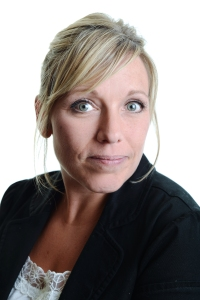 Hannah Byford-Smith: operations and compliance manager at Esoteric