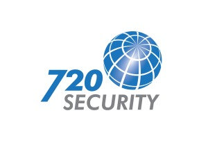 Reliance High-Tech 720˚ Security