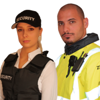 Zepcam's 4G body worn video system has been integrated with Milestone's VMS