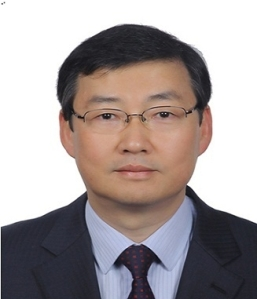 Jong Wan Lim: the new md for Samsung Techwin's security division