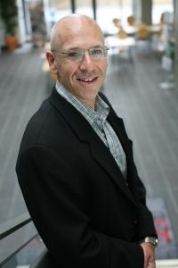 Professor Neil Greenberg