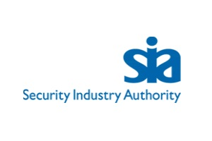 The Security Industry Authority is now able to share latest estimates of business licensing costs under the proposed regime
