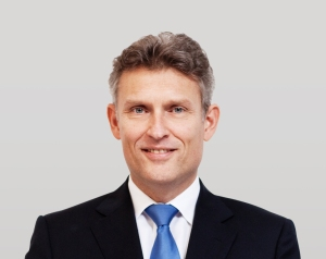 Erik-Jan Jansen, Chief Operating Officer of Security Services Europe, will leave Securitas on 1 April 2014