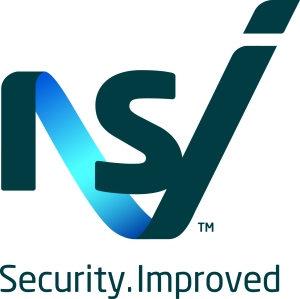 The NSI Scottish Region now has a new chairman and assistant chairman