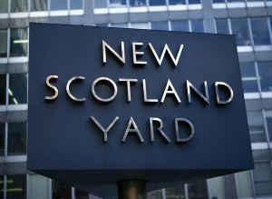 Operation Penna has been launched at New Scotland Yard