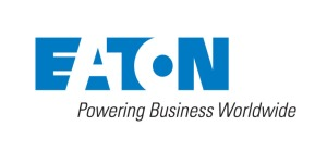 Eaton's corporate logo
