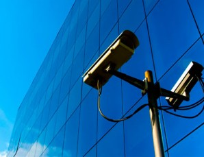 The NSI is delighted to announce the launch of its CCTV e-learning training course