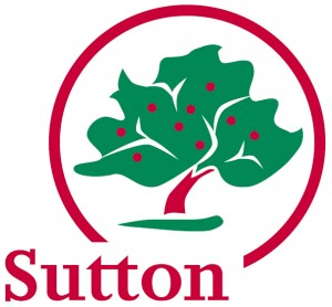 MITIE will deliver a range of FM solutions for the London Borough of Sutton, including security