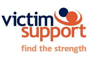 Victim Support: the independent charity for victims and witnesses of crime in England and Wales