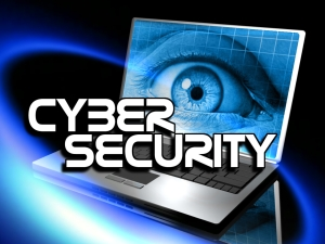 Almost two-fifths (38%) of financial services firms plan to boost spending to combat cyber crime over the next 12 months