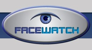 Facewatch and Littoralis are working together to develop an integrated business crime service