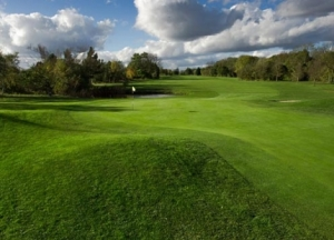 Stapleford Abbotts Golf and Country Club