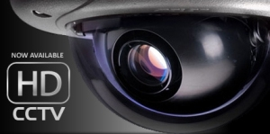 There are high expectations for Next Generation HD CCTV solutions