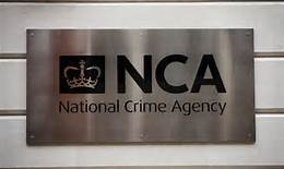 The latest NCA-led operation to disrupt the smuggling of contraband was conducted in partnership with Kent Police, South Yorkshire Police, Her Majesty's Prison Service and the Yorkshire and Humber Regional Intelligence Unit