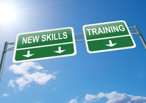TDSi is implementing a number of new training initiatives to maintain the flexibility and adaptability of its employees