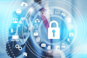 The UK Government has much work to do in reassuring the public of its data security measures before the delayed roll-out of the Care.data NHS database this autumn