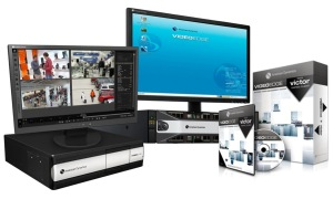 VideoEdge NVRs now boast new features