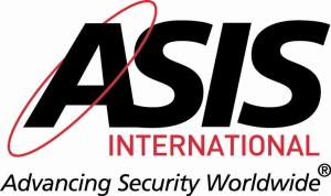 ASIS International has produced a new Supply Chain Risk Management Standard