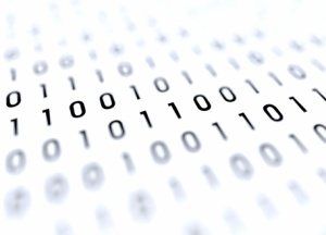 Big Data's on the ICO's radar
