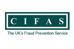 CIFAS has been awarded the Cyber Essentials Plus certificate