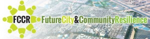 The Business Continuity Institute has recently signed up to become a part of the Future Cities and Community Resilience (FCCR) Network