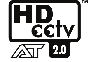 The HDcctv Alliance ratified HDcctv AT 2.0 in February 2014