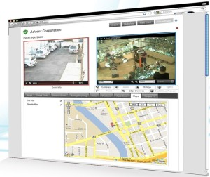 SureView's Immix CS/CC video centric alarm monitoring platform
