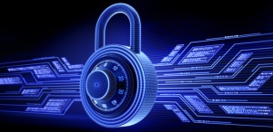 ISO 27001:2013 specifies the requirements for establishing, implementing, maintaining and improving an information security management system