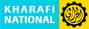 Established in 1976, Kharafi National has developed into a major pan-Arabian infrastructure project developer, contractor and FM services provider