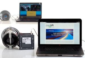 Li-1st technology