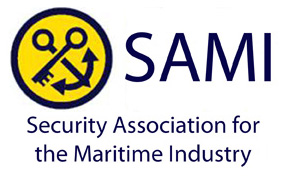 SAMI is urging widespread caution over piracy attacks
