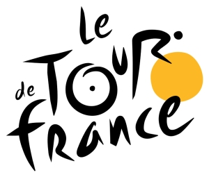 The Tour de France is one of the major events on each year's sporting calendar