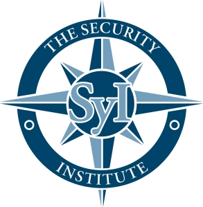 The Security Institute is a not-for-profit organisation established in 1999 for the benefit of individuals working in the security sector