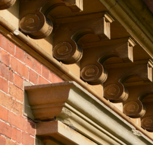 The BSIA has launched a new Guide to Security of Heritage Properties