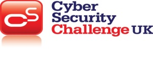The Cyber Security Challenge UK: testing the public's cyber skills