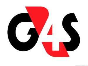 G4S realised good progress and delivered a satisfactory financial performance in the first six months of 2014