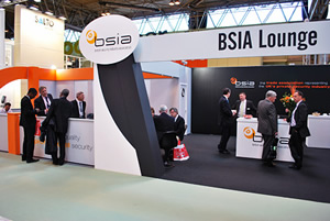 IFSEC South East Asia 2014 is an important event for British manufacturers