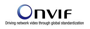 An updated version of the ONVIF distance learning training course has been published on the Tavcom website