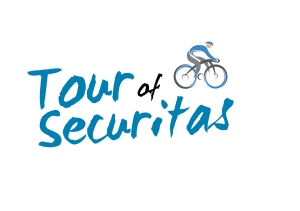 Tour of Securitas 2014: an excellent initiative from the security solutions provider