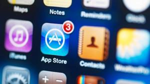 A survey of over 1,200 mobile apps by 26 privacy regulators from across the world has shown that a high number of apps are accessing large amounts of personal information without adequately explaining how people's information is being used