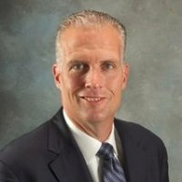Chris Wooten; executive vice-president at the NICE Security Group